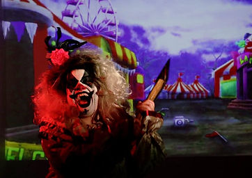 Carissa Star Clown.jpg