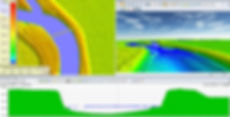 imagen servicios batimetria 1.jpg