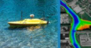 imagen servicios batimetria 2.jpg