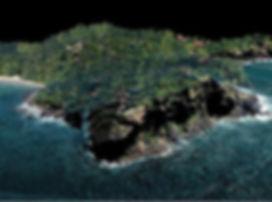 imagen productos 02.jpg