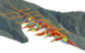 imagen servicios tomografia resistividad