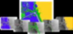 imagen servicios infrarrojo clasificacio