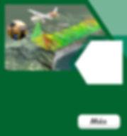 principal contenido topografia aerea lid