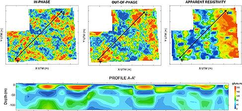 imagen servicios gradiometro mag 4.jpg