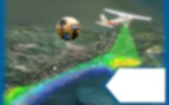 servicios batimetria aerea lidar.jpg
