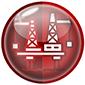 icono petroleo.png