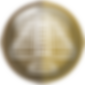 icono arqueologia.png