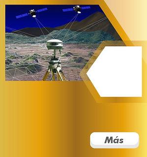 geodesia, topografía aerea, lidar, lidar méxico, fotogrametría