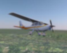 Lidar Mexico procedimientos avion.jpg