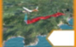 servicios mapeo aereo infrarrojo.jpg