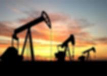 Lidar Mexico para la extraccion, procesamiento, lineas de transmision, oleoductos, gasoductos y puertos