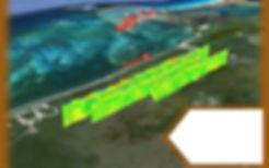 servicios mapeo resistividad electrica v