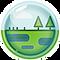 hydrogeology icon