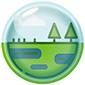 icono hidrogeologia.png