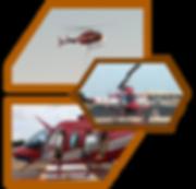 Lidar Mexico imagen equipos helicoptero.png