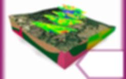 servicios tomografia resistividad electr