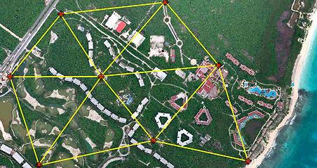 imagen productos geodesia 01.jpg