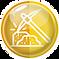 icono mineria.png