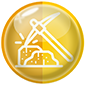 minery icon