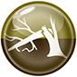 icono impacto ambiental.png