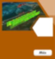 principal contenido mapeo resistividad e