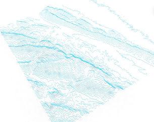 3D curvas.JPG