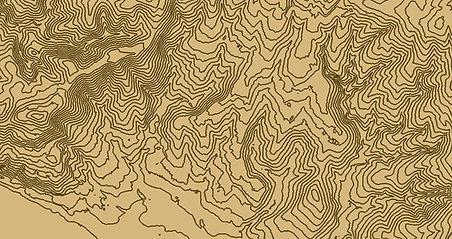 imagen productos curvas 01.jpg