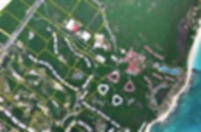 imagen servicios fotogrametria 2.jpg