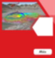 principal contenido gradiometro triaxial