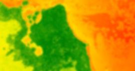 imagen productos infrarrojo 02.jpg