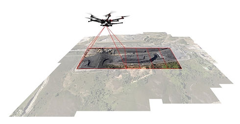 Fotogrametria con Drones en Vuelo.jpg