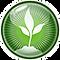 icono biodiversidad.png