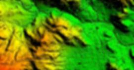 imagen productos dtm 01.jpg