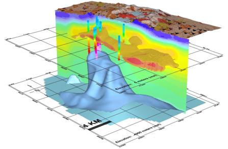 modelacion de ambientes geotermicos.png