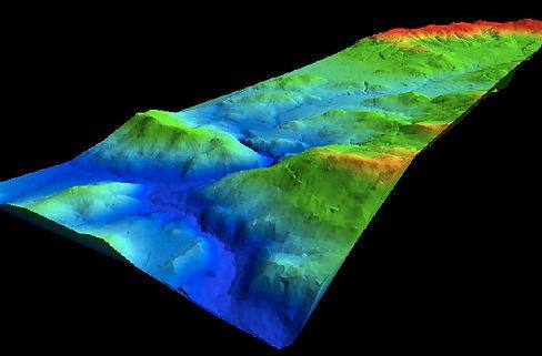 dem,  aerial topography, lidar, lidar america, photogrammetry, bathymetry