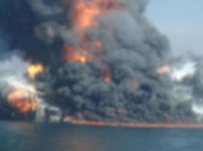 Impacto Ambiental LiDAR Mexico