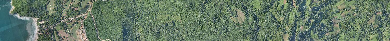 header foto aerea 2.jpg