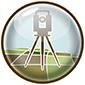 icono topografia.png