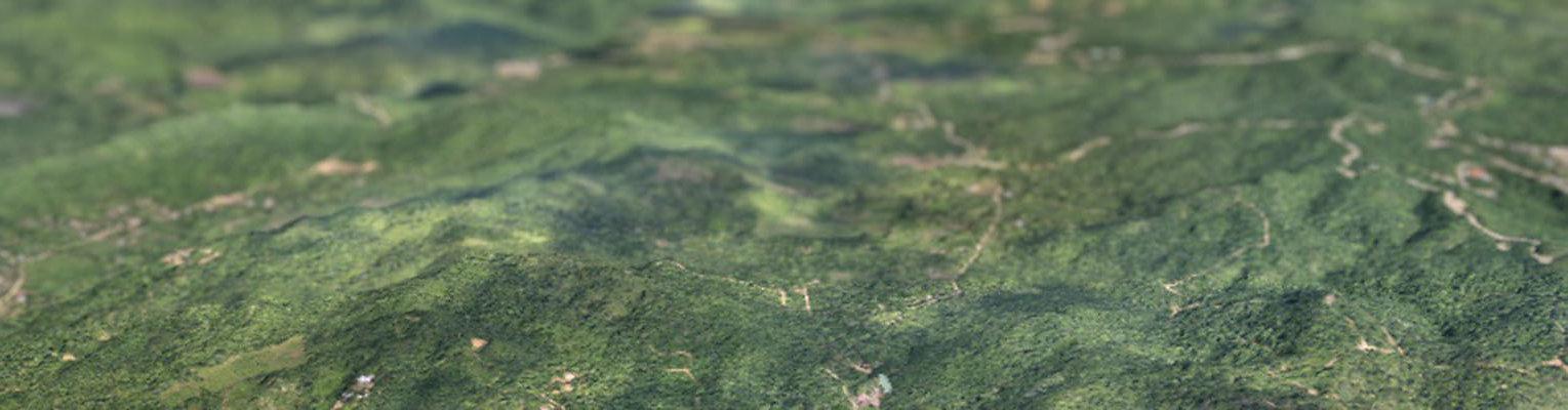 Lidar Mexico fondo landscape 2.jpg
