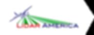 header logo lidar america.png