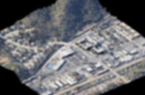 imagen servicios lidar nube de puntos.jp