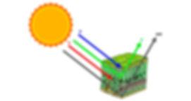 imagen productos infrarrojo 03.jpg