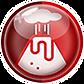 icono geotermia.png