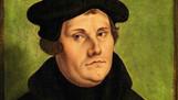 Reformation 500 / Zion 125