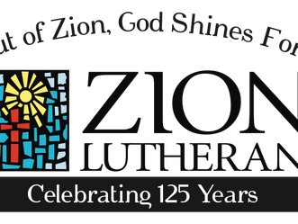 125 Years and Counting – Ministry Update