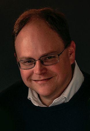 Scott_Profile Pic 2.jpg