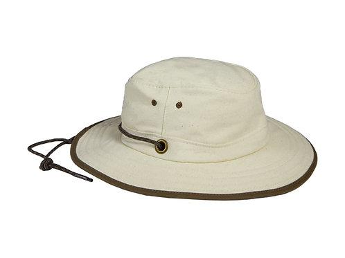 Stormy Kromer Cruiser Hat