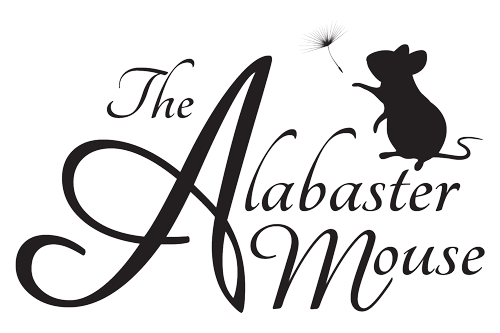 The-Alabaster-Mouse-logo-web.png