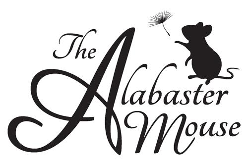 The-Alabaster-Mouse-logo-web.png