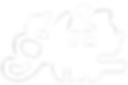 The-Alabaster-Mouse-logo-web-white.png
